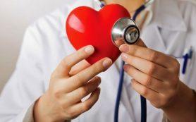 Женский инфаркт отличается от мужского