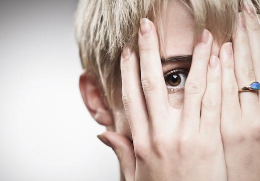 Психологическая защита — рефлекс, который вам необходим