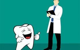 Потеря зубов увеличивает риск гипертонии, инфаркта, инсульта