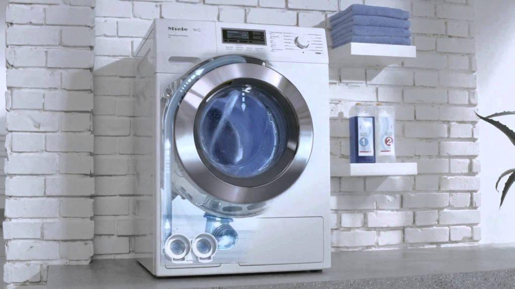 Какую стиральную машину приобрести?