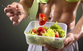 Белки, углеводы, жиры: значение для организма, нормы потребления, пищевые источники и правильное соотношение в рационе