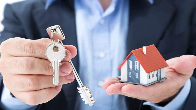 Приватизация квартиры своими силами