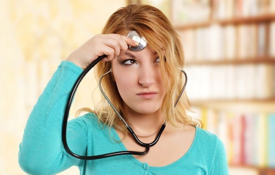 Аритмия: что необходимо знать