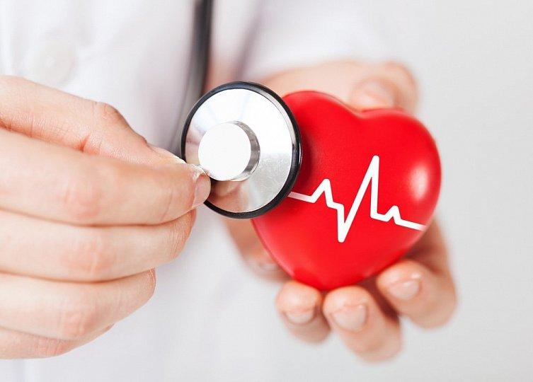 Инфаркт: как понять, что это он, и избежать худшего