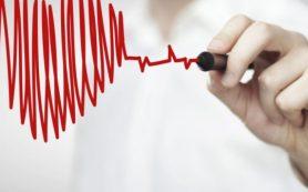 Инфаркты и инсульты могут быть признаком возникновения рака