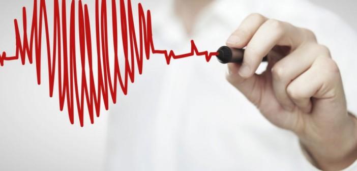 Цифровая маммография может помочь предсказать болезни сердца