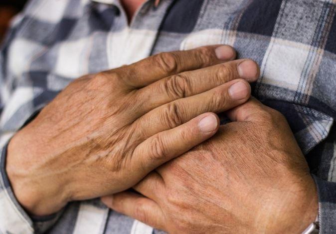 Обнаружены 2 признака, которые помогут распознать риск инсульта