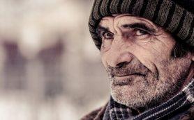 Старость – болезнь или угасание?