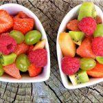 Здоровое сердце при правильном питании