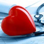 Риск заболеваний сердца