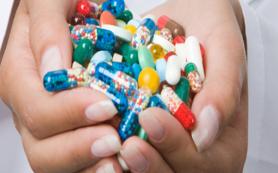 Новое обезболивающее работает так же хорошо, как опиоидные средства, но значительно безопаснее