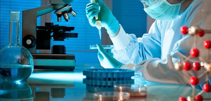Ученые разрабатывают хирургический способ лечения эпилепсии