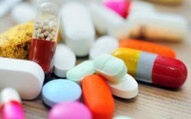 Скандал с токсичными лекарствами для гипертоников продолжается