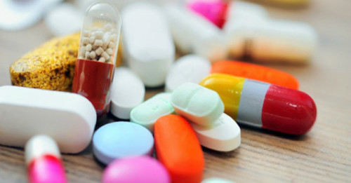Медики назвали вред от приема чужих антибиотиков