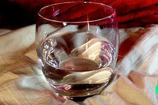 Аспирин и ибупрофен: можно ли принимать вместе?