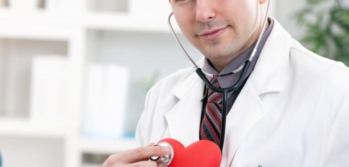 Простая диагностика: количество отжиманий помогает оценить общее состояние сердца