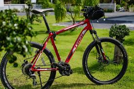 Какие горные велосипеды считаются наиболее надежными?