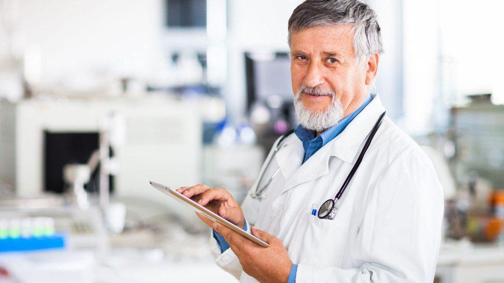 Лечение и проверка здоровья в зарубежных клиниках: специализированный сервис от Clinics Direct