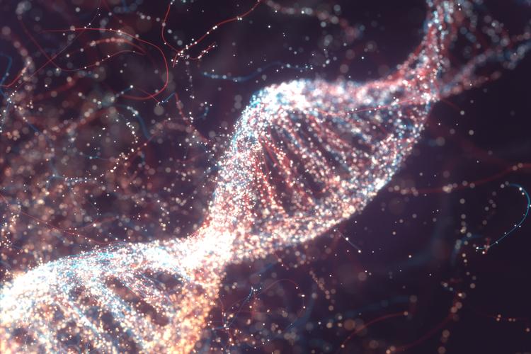 Ученые синтезировали инопланетную ДНК