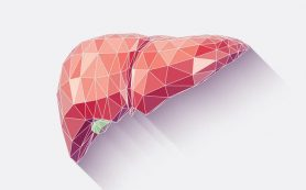 Гемангиома печени: признаки, причины и лечение