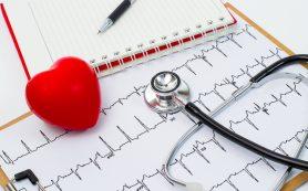 Мерцательная аритмия сердца: причины и симптомы