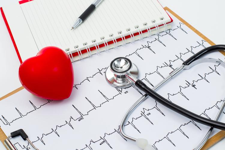 Цитомегаловирус признан опасным для здоровья сердца и сосудов