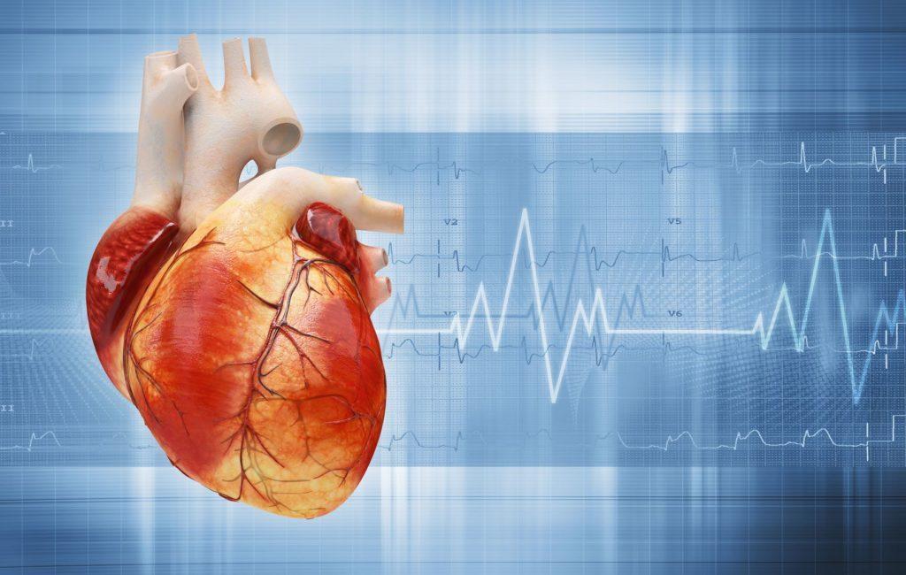 Как отличить сердечную боль от невралгии