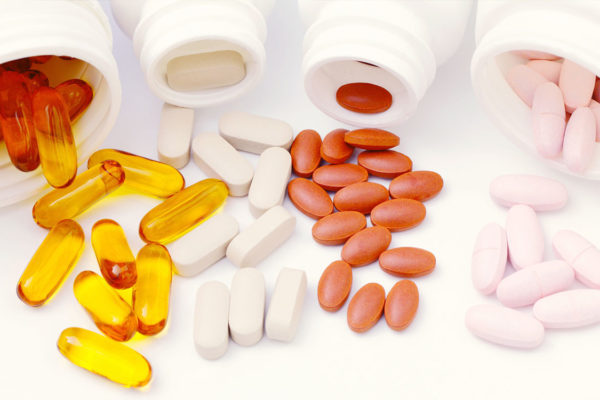Пробиотики и пребиотики: в чем разница?