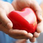 Как уберечь сердце зимой