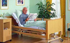 Найден способ снижения тяжести последствий при инсульте