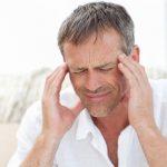 Насколько опасны спазмы сосудов головного мозга?