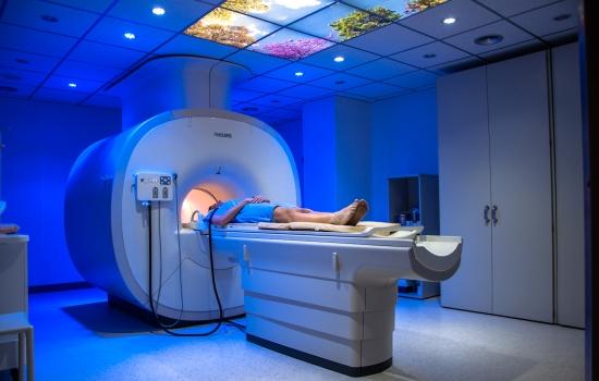 Компьютерная томография вред или польза?