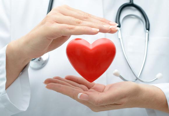 Реабилитация сердца — риски