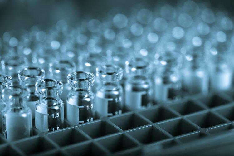 Клинические испытания препарата прекращены: лекарство ухудшило состояние пациентов