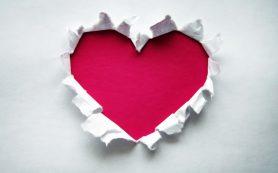 Болезни сердца от химиотерапии: ранний маркер поражения миокарда