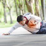 Кальций в артериях резко повышает риск сердечного приступа