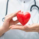 Здоровье сердца и сосудов - причины заболевания, народные рецепты, что можно кушать, а что нельзя