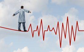 Здоровый ритм — как помочь своему сердцу