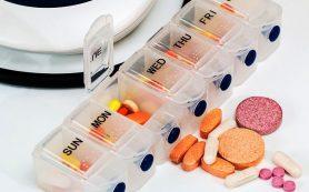 Препарат для снижения веса: новые разработки