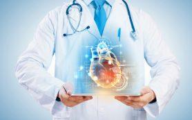 Как добавить эффективности к кардио для жиросжигания?