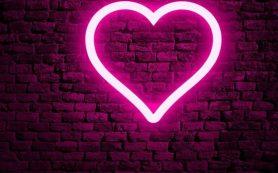 6 признаков того, что вам нужно срочно записаться к кардиологу