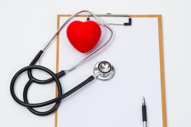 Российские врачи спасли пациента с инсультом и инфарктом