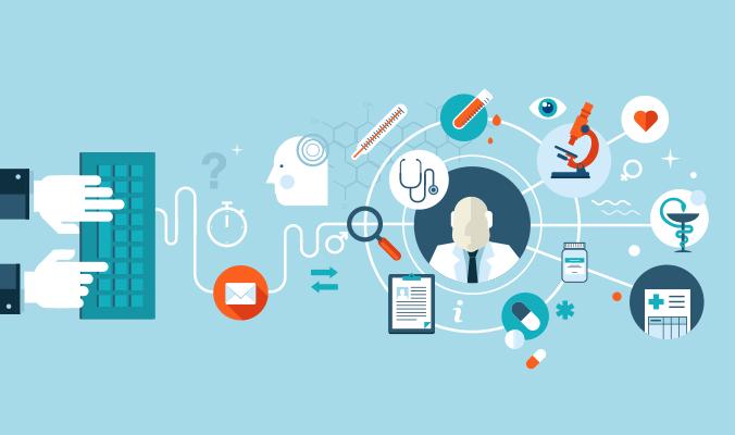 Продвижение медицинских клиник, зачем это нужно