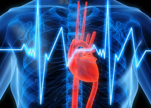 Медики обнаружили необычную причину аритмии