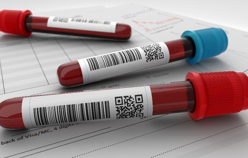 Анализы крови: как подготовиться