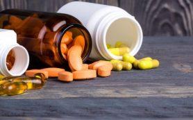 Потенциальная опасность антиоксидантов — ученые бьют тревогу
