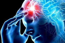Диагностика и лечение инсульта