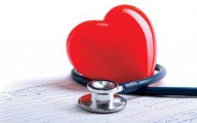 Качественные кардиологические услуги в приемлемом ценовом диапазоне