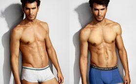 Как выбрать качественное и удобное белье