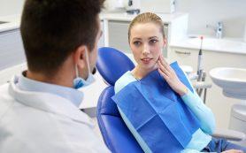 Консультация стоматолога: как выбрать «своего» врача